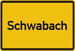 Unfallwagen Ankauf Schwabach