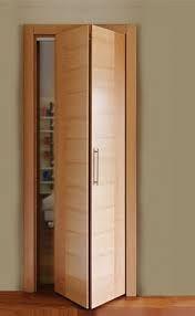Puertas plegables de madera buscar con google puerta - Puertas plegables madera ...