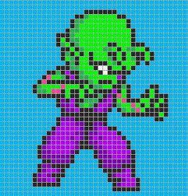 Cuadriculas Cuadriculas Arte Pixeles Minecraft Dibujos En Cuadricula Dibujos De Puntos