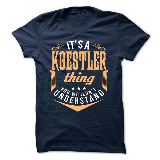 KOESTLER - #tshirt moda #tumblr hoodie. KOESTLER, embellished sweatshirt,swetshirt sweatshirt. TRY =>...