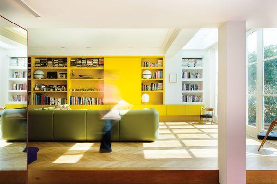 andy-martin-architects-chevron-house-3.jpg 1,280×855 pixels