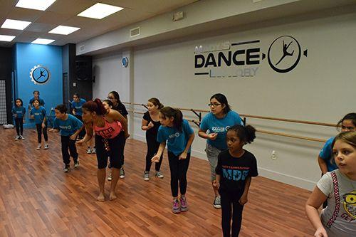 Best Hip Hop Dance Classes Miami Fl Hip Hop Dance Classes New Dance Moves Hip Hop Dance