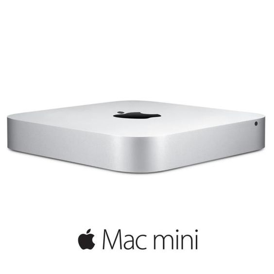 759.39 € ❤ Le #BonPlan #Informatique - #Apple #MacMini - MGEN2F/A - 8 Go de RAM - Mac OS X ➡ https://ad.zanox.com/ppc/?28290640C84663587&ulp=[[http://www.cdiscount.com/informatique/achat-pc-ordinateur/apple-mac-mini-mgen2f-a-8go-de-ram-mac-os-x/f-107082403-mgen2fa.html?refer=zanoxpb&cid=affil&cm_mmc=zanoxpb-_-userid]]