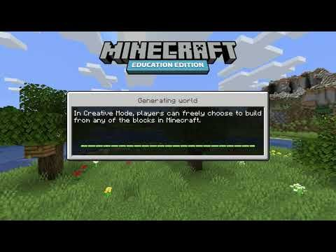 Now School It Departments Need To Get Set Up With Free M365 Accounts And Prepare For How To Use Minecraft Education Edition I Chromebook Education Minecraft
