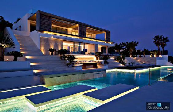 82 Millionaire Lifestyle Wallpaper Images Of Billionaire Luxury