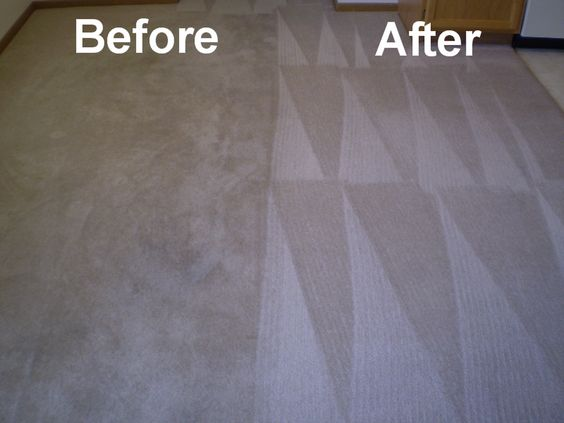 We Extract All The Dirt Sand Grit And Grime From Your Carpet Using A High Powered Patented Six Inch Overlap Carpet Cleaning P How To Clean Carpet Carpet Cleaning Equipment Carpet
