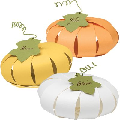 Google Image Result for http://cdn.moneyfunk.net/wp-content/uploads/2009/11/Gourd-Place-Card-by-PaperSource.jpg