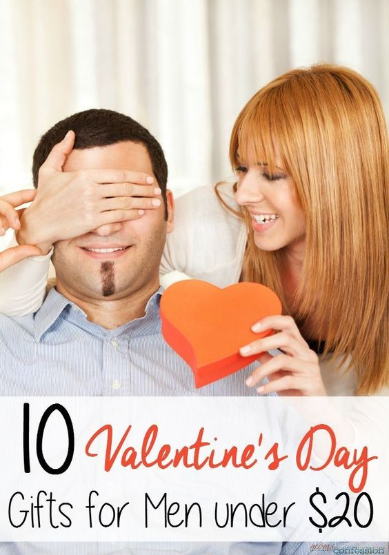 Valentine 39 s day gift ideas for men shops valentines and Valentines day ideas for men