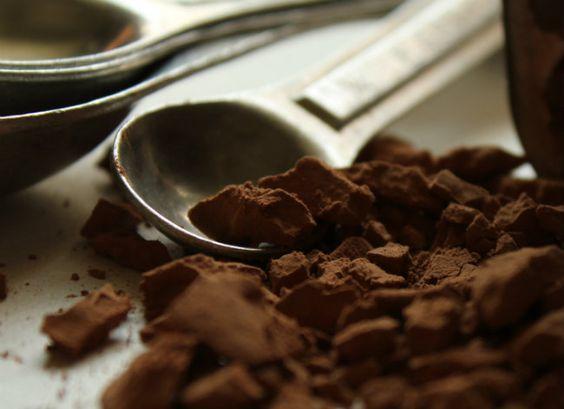 Siete curiosidades que no sabías sobre el chocolate