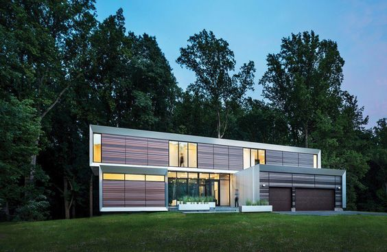 5 Clever Ways to House Multiple Generations Under One Roof - Better Together - Curbed National