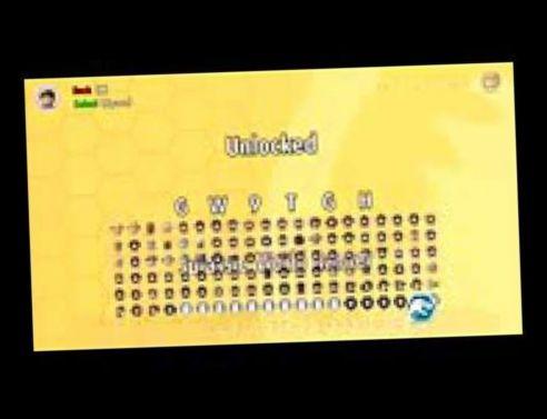 5b838ba2a3a05edccf99ddaccffc4210