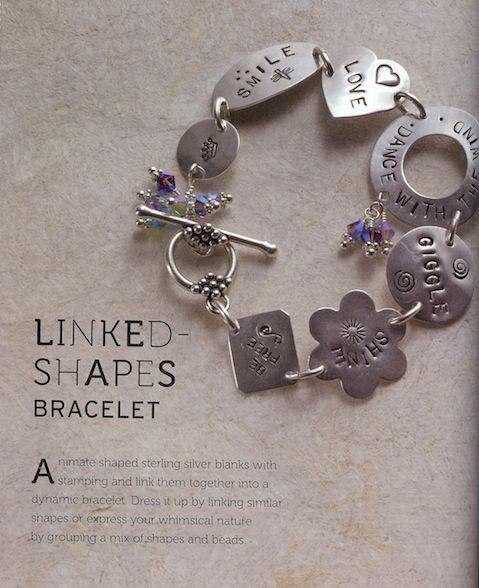 Creative Custom Jewelry Home: Pinterest • The World's Catalog Of Ideas