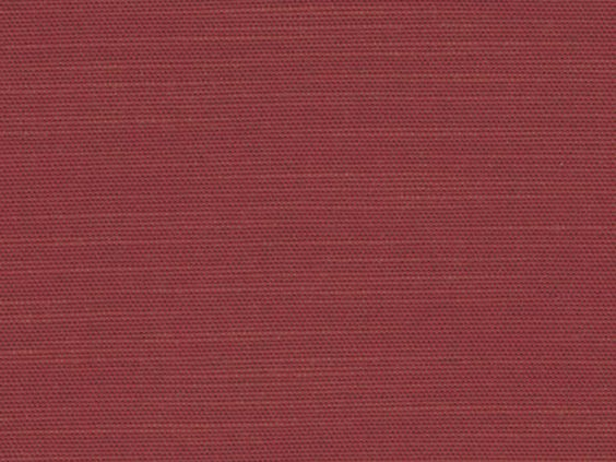 Perennials Fabrics Road Trippin': Slubby - Earth Red