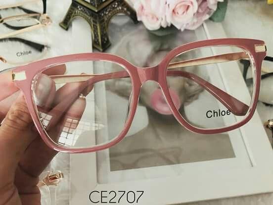 Armacao Oculos De Grau Rose Armacoes De Oculos Modelos De