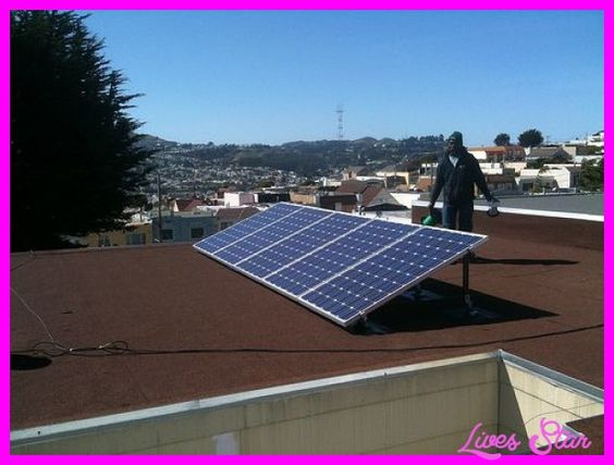 Awesome Why Go Solar Top Benefits Of Solar Power For The Home Solar Panels Solar Best Solar Panels