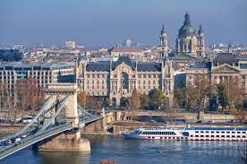 "Napoleon once referred to the Danube River as the ""Queen of Europe's Rivers,"" a fitting title for Europe's second-longest river."