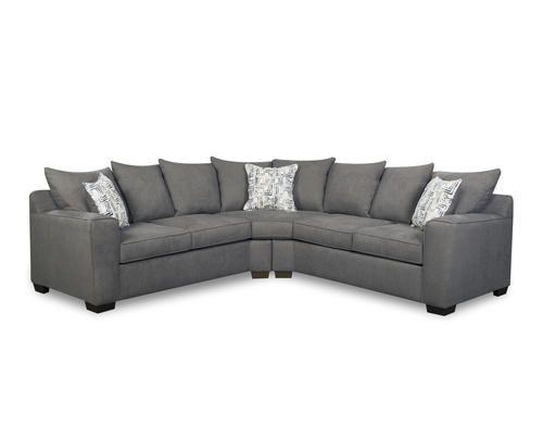 Lane Sectional Sofa Desiclo Com In 2020 Sectional Sofa Sectional Buy Sofa