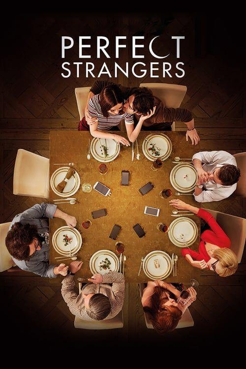 Eng Sub Perfect Strangers Full Movie Maxhd Online 2018