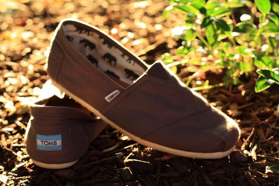 Fashion trends Street style 2015 Cheap Toms Shoes Outlet For USA. Buy Cheap TOMS Shoes Factory Outlet Online Store 78% Off.   Raddest Men's Fashion Looks On The Internet: http://www.raddestlooks.org