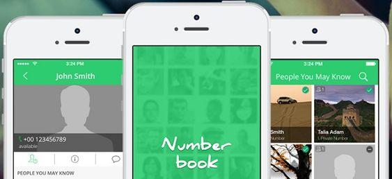 اكتشف كيفية تحميل نمبر بوك السعودية العالمي Books Electronics Electronic Products