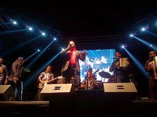 @NelsonVelasqueD el más internacional del vallenato - http://wp.me/p2sUeV-4fi  - #Noticias #Vallenato !