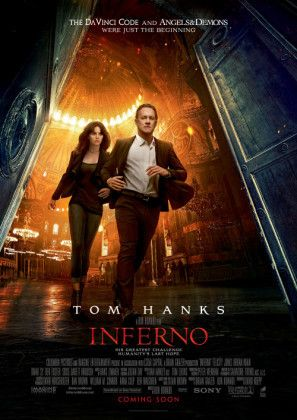 inferno film  5b88b3589dcbfd0e70a783bf8b34db23