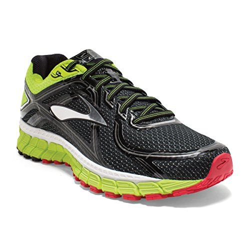 The Best Running Shoes for Bad Knees