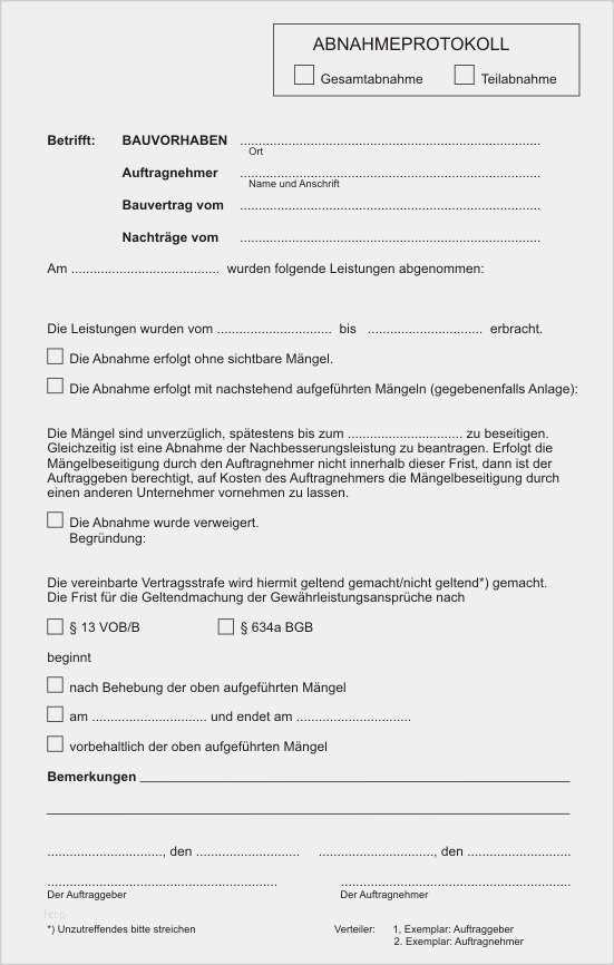 19 Best Of Mangelprotokoll Bau Vorlage Bilder In 2020 Vorlagen Flyer Vorlage Fensterbilder Vorlagen