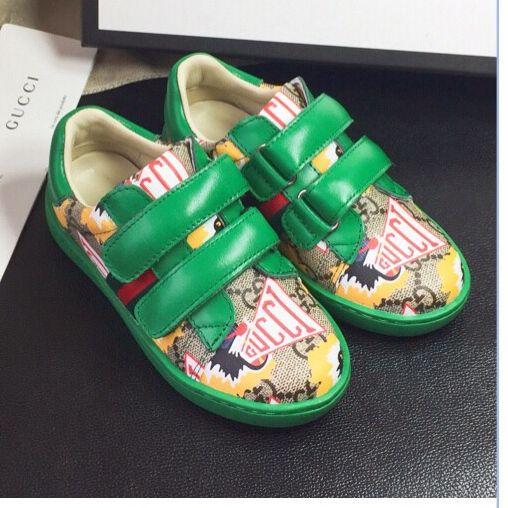 designer kids shoes | Kids clothes sale