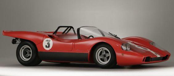 1969-Abarth-2000-Sport-Spider-Prototipo