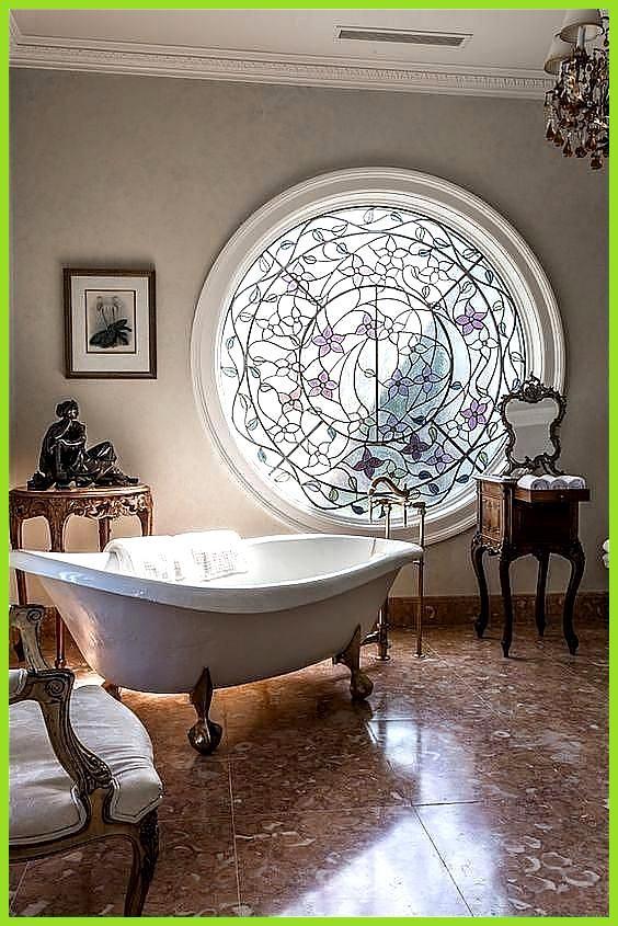 Home Decor Ideas Official Youtube Channel S Pinterest Acount Slide Home Video Home Design Decor Home Design Decor French Interior Design Decor Interior Design