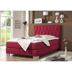 Box Spring Beds With Bed Box Bed Beds Box Decoratingideas