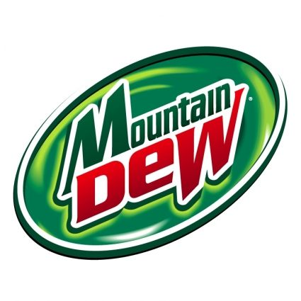 Mountain dew flavored condoms