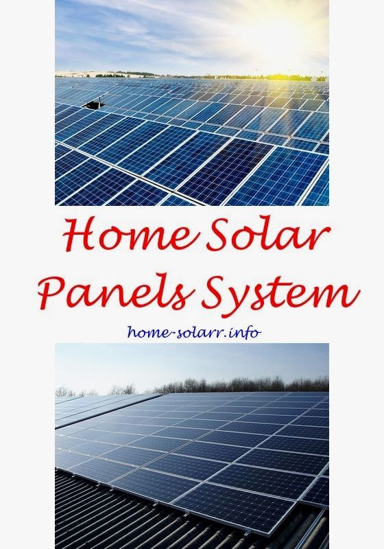 Home Solar Energy Making The Decision To Go Earth Friendly By Changing Over To Solar Panel Techno Solar Power House Solar Installation Solar Panels
