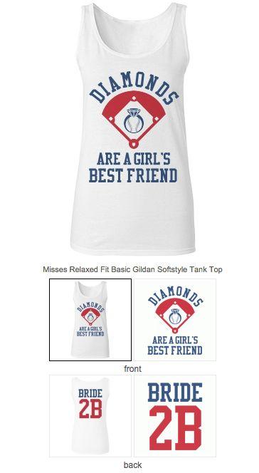 Les 52 Meilleures Images Du Tableau Baseball Bachelorette Party Shirts Sur Pinterest