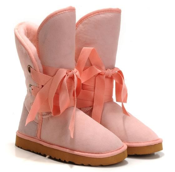 I would lovelovelove these in black