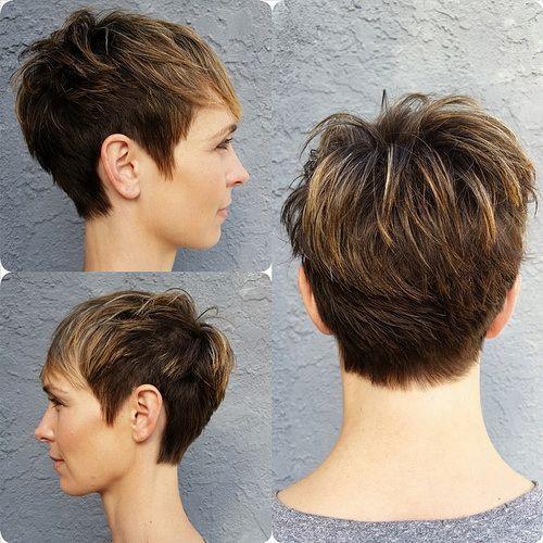 Deine Frisur ist Dir zu langweilig und Du träumst von einem neuen Look? - Neue Frisur