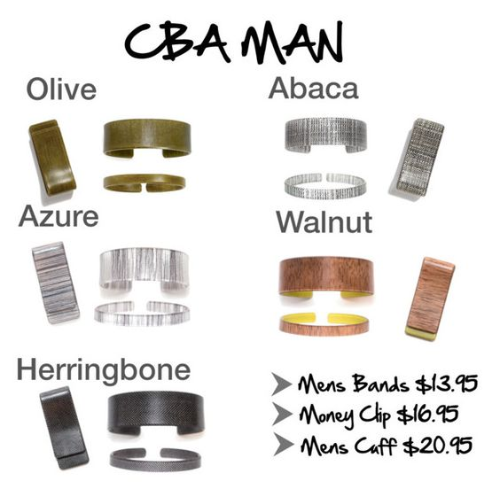 """Canadian Prices CBA Man Collection"" by crrynnugent on Polyvore"
