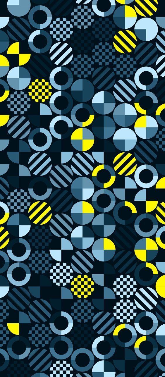 Wallpaper Iphone Pattern Wallpaper Abstract Wallpaper Uhd Wallpaper
