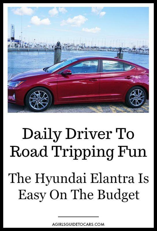 tech and design in the new 2019 hyundai elantra a girls guide to cars hyundai elantra elantra hyundai pinterest