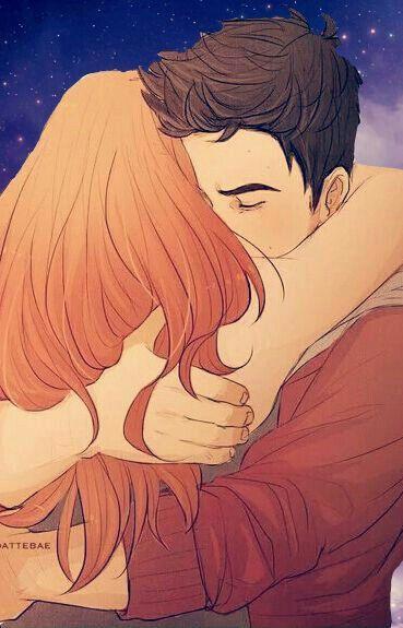 A parte mais gostosa  abraçar você  e   sentir sua respiração.
