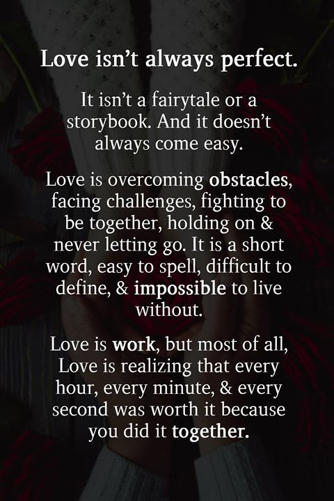 99 Romantic Love Quotes To Express Your Love Men May Not Always Be The Most Verbal O Romantic Love Quotes Love Quotes For Him Romantic Love Quotes For Her