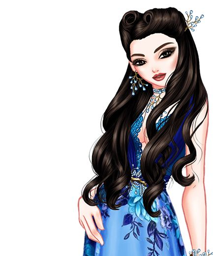 - ¡Miss Moda, juego de moda ! Juego de chicas y para chicas - Missmoda.es…