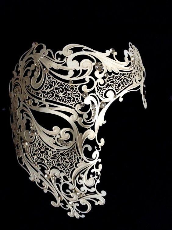 Afbeeldingsresultaat voor mask