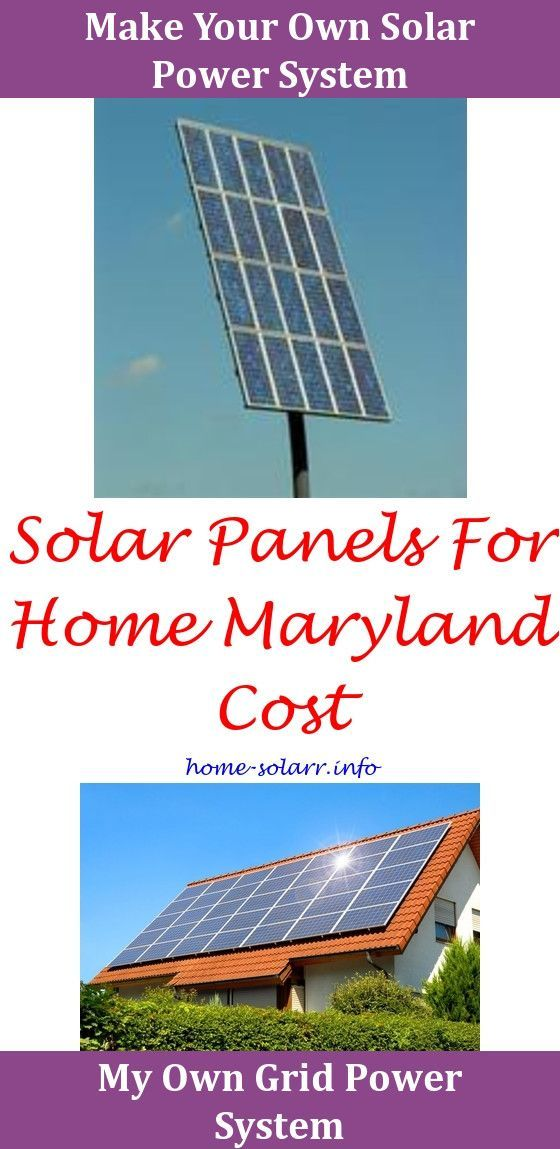 Solar Home Project How Many Solar Panels For Home Power Solar Panel Manufacturers Household Energy Servi Solar Architecture Solar Panels For Home Solar Panels