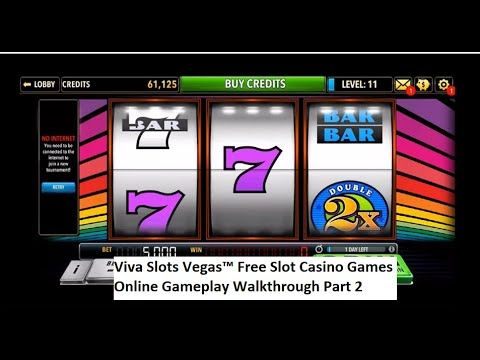 ny online casino Casino