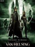 ..: MEGASHARE.INFO - Watch Van Helsing Online Free :..