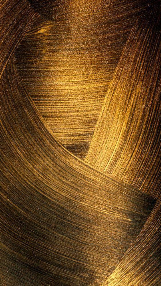 Billions Gold Textured Wallpaper Gold Wallpaper Iphone Gold Wallpaper Background Iphone gold background wallpaper