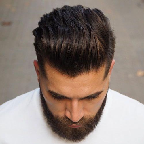 35++ Fuckboi haircuts info