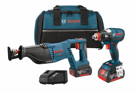Bosch IWBH182B Bare tool 18v EC Brushless 1 2 Square Drive Impact Wrench